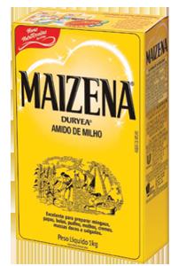 amido-de-milho-maizena-1-kg-50236757