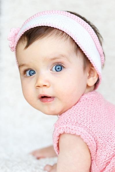 baby-1426648_1920-1
